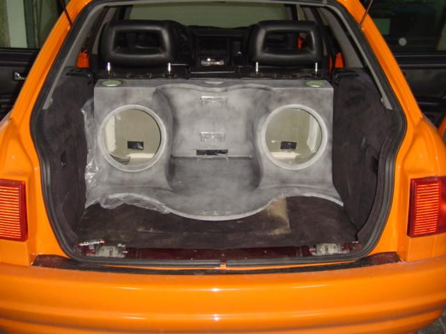 Car-áudio Dsc00110