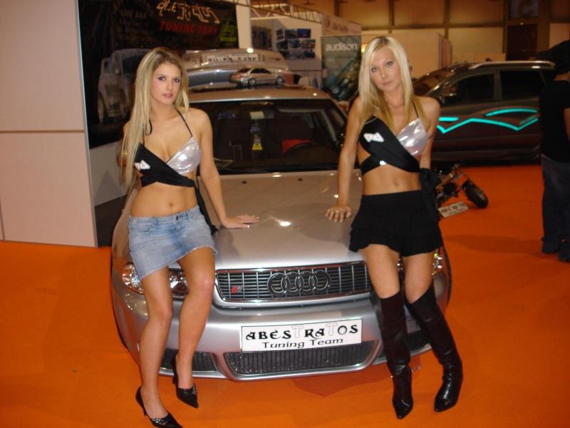 Car-áudio Dsc00710