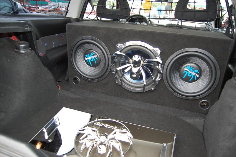 Car-áudio Dsc_0012