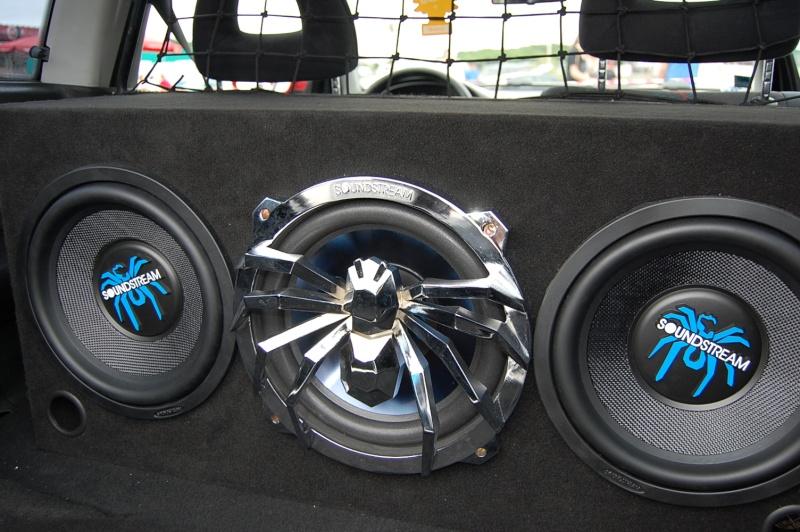 Car-áudio Dsc_0013