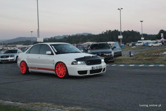 Audi A4 abs_power Lrg-4811
