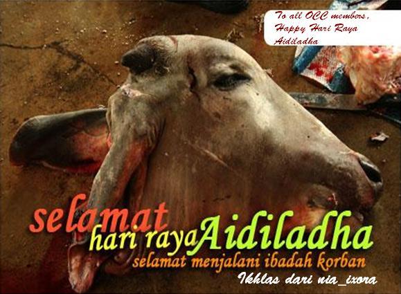 Ucapan Selamat Hari Raya Aidiladha... Kad_ra11
