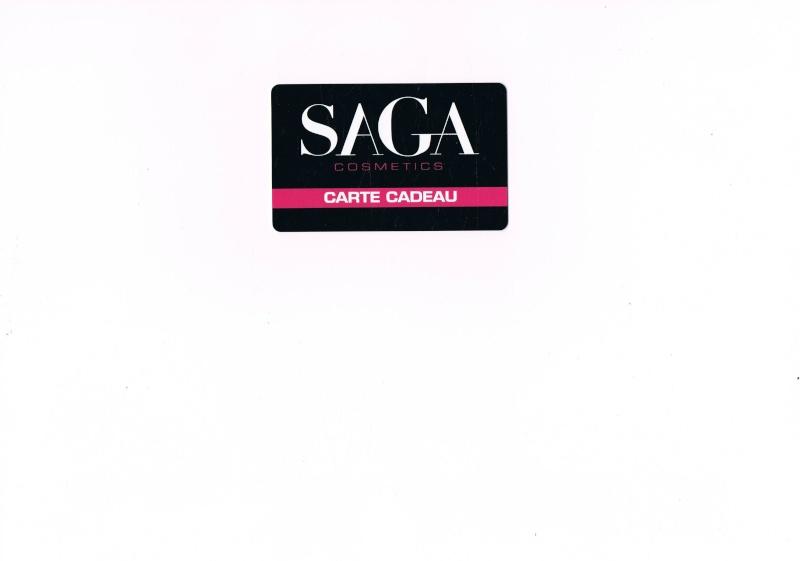 Saga Saga10