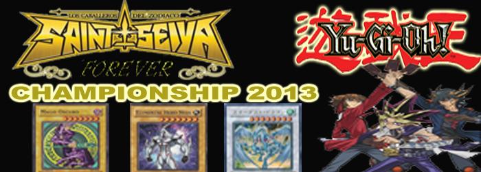 YUGIOH SAINT SEIYA FOREVER CHAMPIOSHIP 2013 - Página 2 Yugioh11