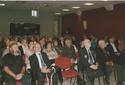 (N°52)Photos de l'assemblée des gueules cassées de la région languedoc-roussillon le jeudi 02 octobre 2014 au 3ème RPIMa de Carcassonne.(Photos de Raphaël ALVAREZ) Gueule11