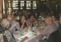 (N°52)Photos de l'assemblée des gueules cassées de la région languedoc-roussillon le jeudi 02 octobre 2014 au 3ème RPIMa de Carcassonne.(Photos de Raphaël ALVAREZ) Gueule13
