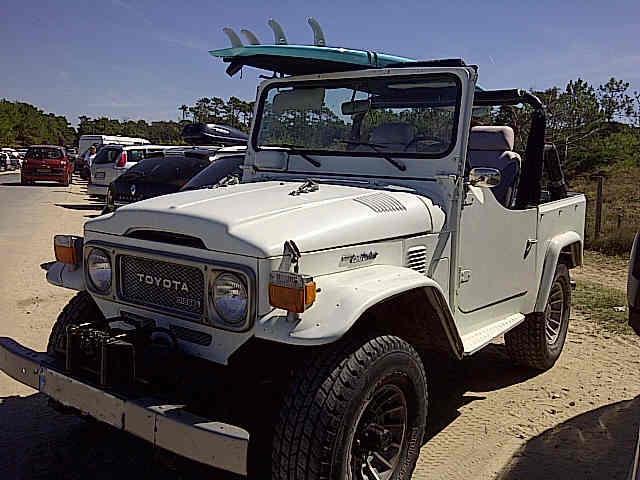 Votre Surf Truck...Ce qui vous transporte sur les spots ! - Page 4 Toys_010
