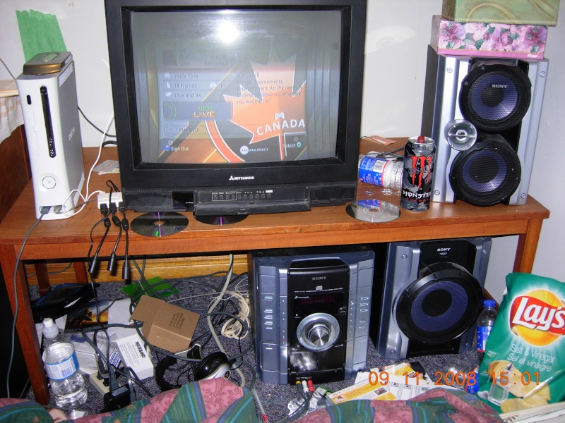 Xbox Areas Dscn0912