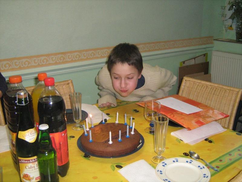 Gâteau normand Img_0611