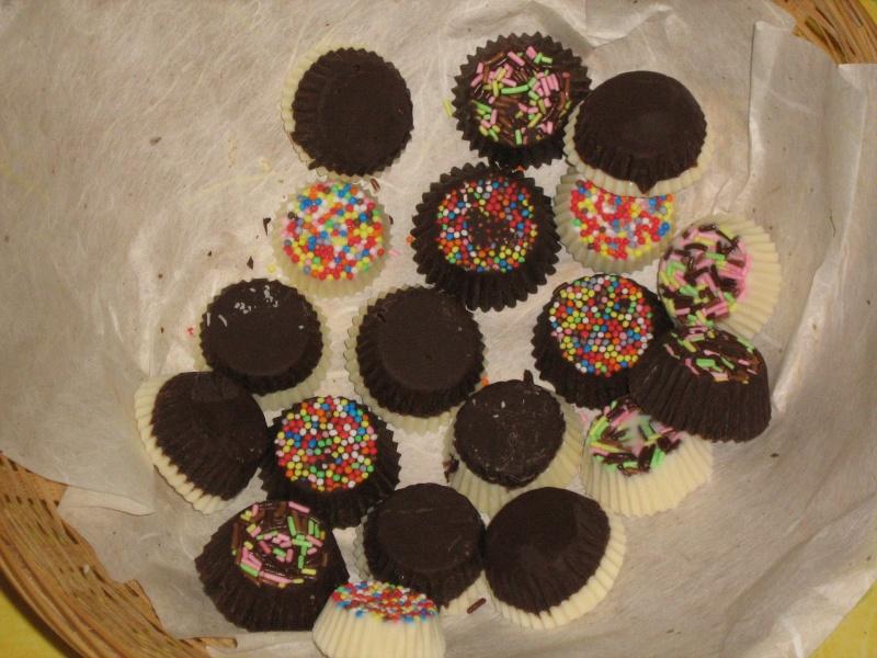 Petits Chocolats  Img_2413
