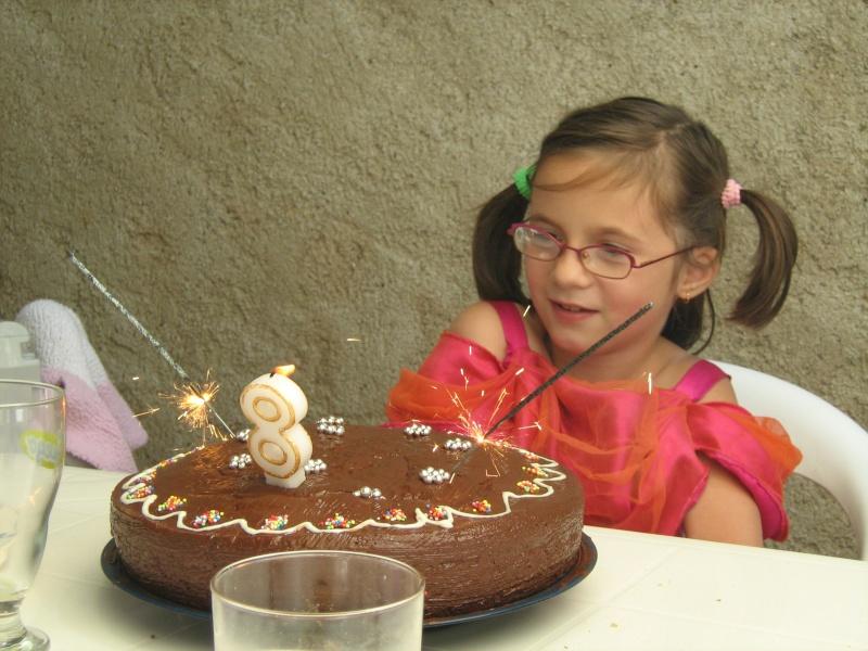 Gâteau normand Jourj10