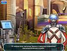 Ссылки и обзоры игр Gribna14