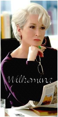 Katherine B. W. Dütscher