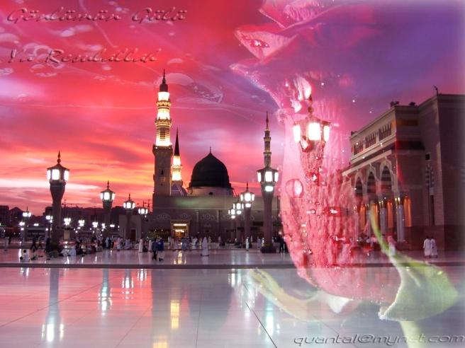 Qe edhe do foto islame qitu Islami10