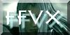 Forum Ffvx10