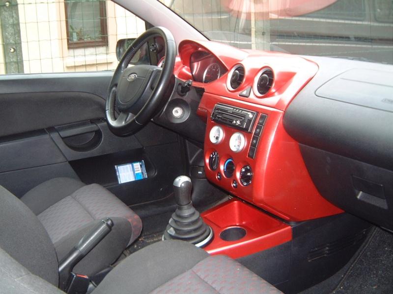 Console Fiesta FINI ! Dscf0022