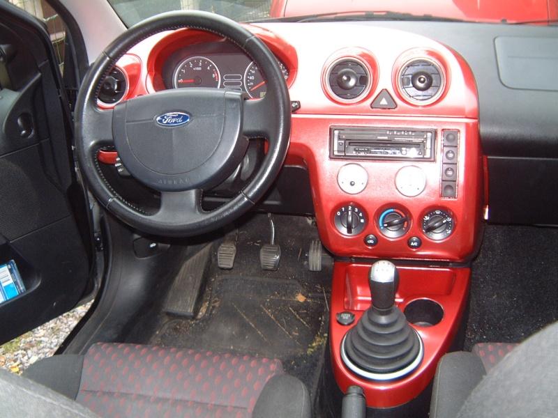 Console Fiesta FINI ! Dscf0023