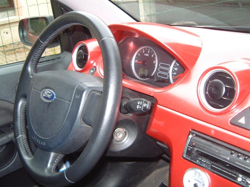 Console Fiesta FINI ! Dscf0026