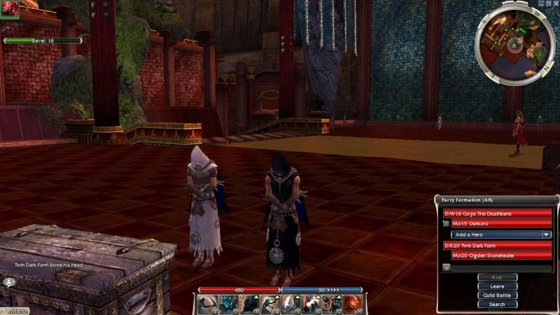 In-game screen shots :) Gw00311