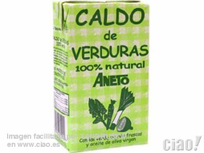 RECETAS DE COCINA 89689110