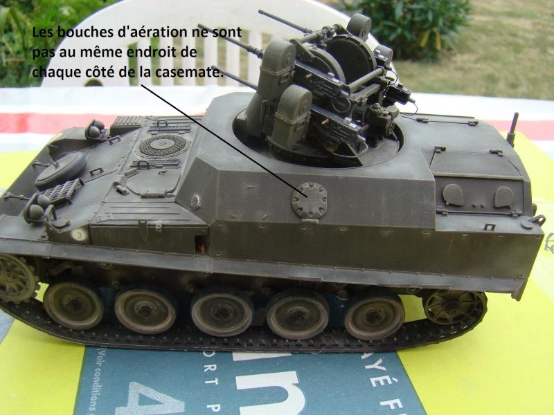 amx13 avec affut maxon mount Dsc00614