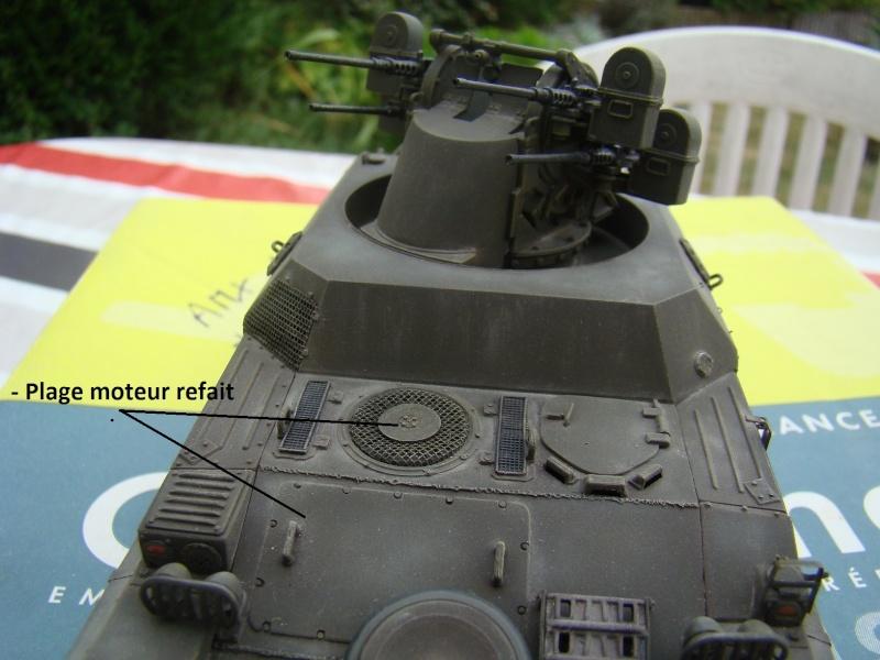 amx13 avec affut maxon mount Dsc00617