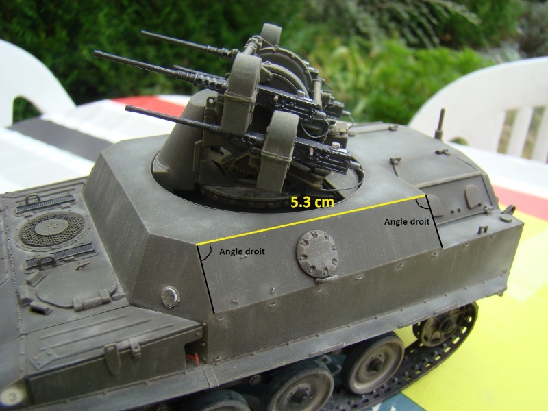 amx13 avec affut maxon mount Dsc00618