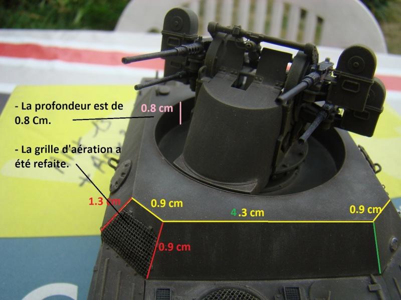amx13 avec affut maxon mount Dsc00619