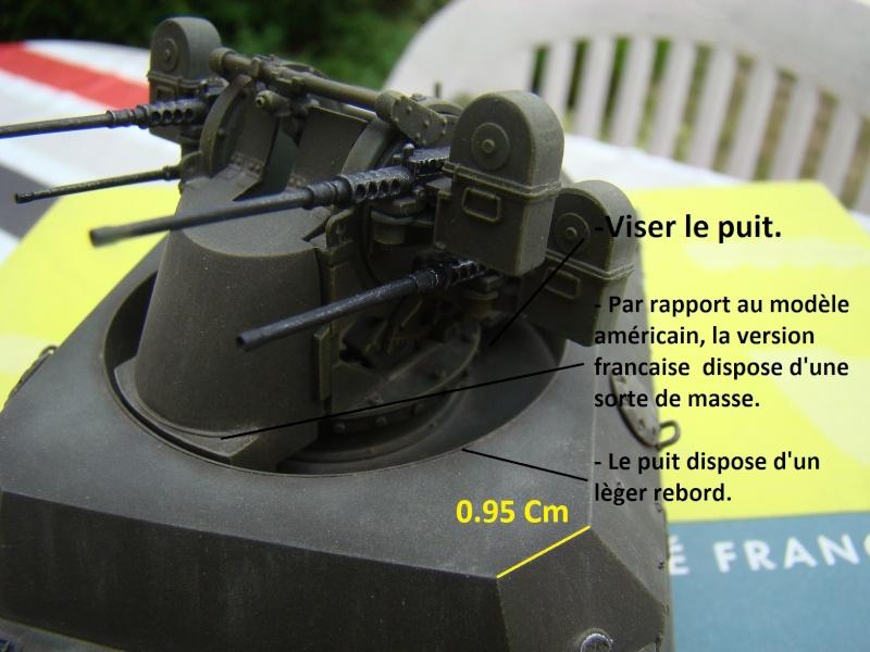 amx13 avec affut maxon mount Dsc00623