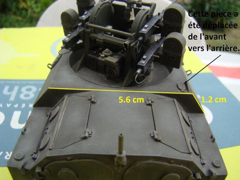 amx13 avec affut maxon mount Dsc00624