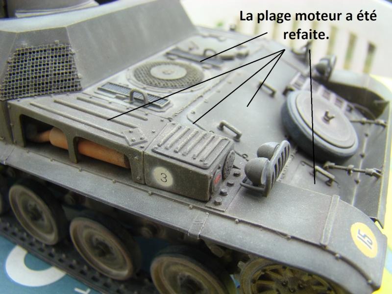 amx13 avec affut maxon mount Dsc00627