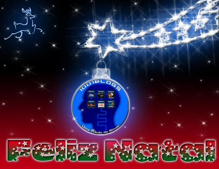 TERMINADO 16º Passatempo 1001Blogs - Cria um Wallpaper de Natal - Ganha Disco Rigido Externo etc...! 1001210