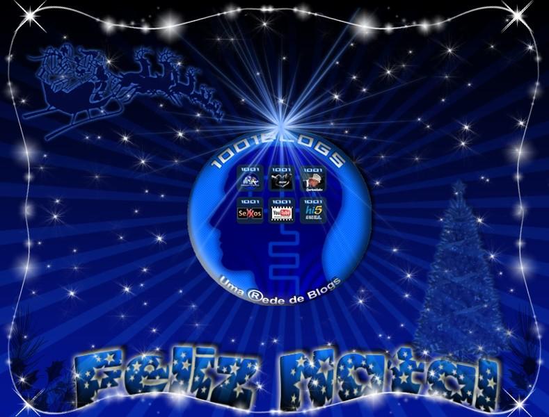 TERMINADO 16º Passatempo 1001Blogs - Cria um Wallpaper de Natal - Ganha Disco Rigido Externo etc...! 1001bl10