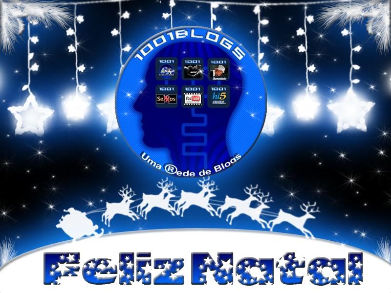 TERMINADO 16º Passatempo 1001Blogs - Cria um Wallpaper de Natal - Ganha Disco Rigido Externo etc...! 1001bl11