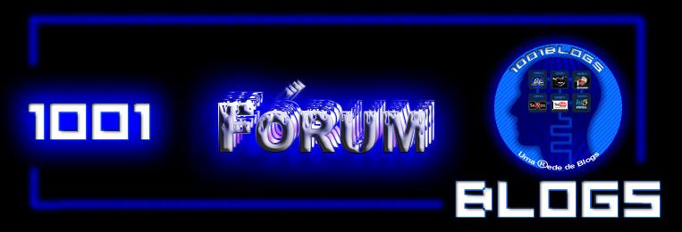 TERMINADO 12º Passatempo 1001Blogs - Cria a palavra Fórum e ganha Prémios!  **(A DECORRER)** Forum110