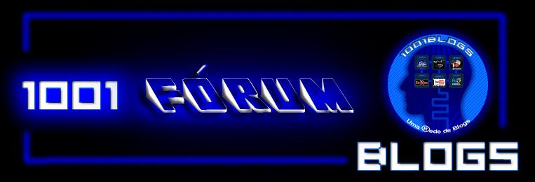 TERMINADO 12º Passatempo 1001Blogs - Cria a palavra Fórum e ganha Prémios!  **(A DECORRER)** Forum211