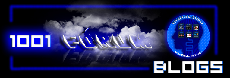 TERMINADO 12º Passatempo 1001Blogs - Cria a palavra Fórum e ganha Prémios!  **(A DECORRER)** Forum310