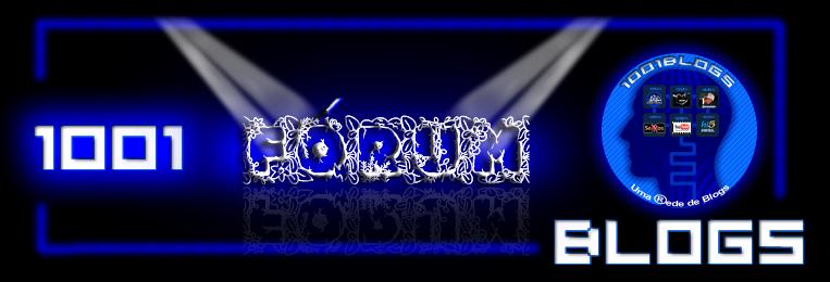 TERMINADO 12º Passatempo 1001Blogs - Cria a palavra Fórum e ganha Prémios!  **(A DECORRER)** Forum410