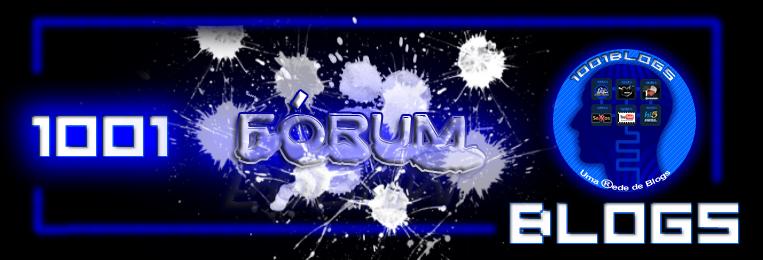 TERMINADO 12º Passatempo 1001Blogs - Cria a palavra Fórum e ganha Prémios!  **(A DECORRER)** Forum511