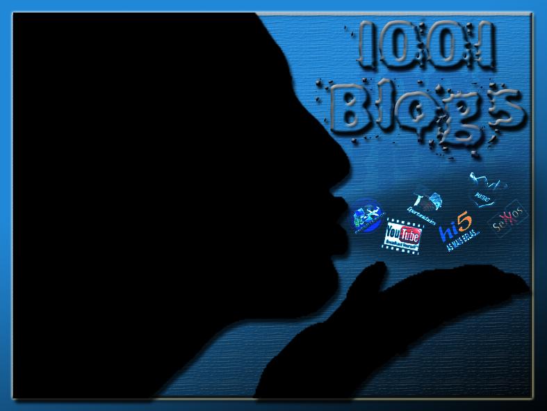 Vencedor do 10º Passatempo 1001Blogs! 10 euros pelo melhor wallpaper! Sopro_11