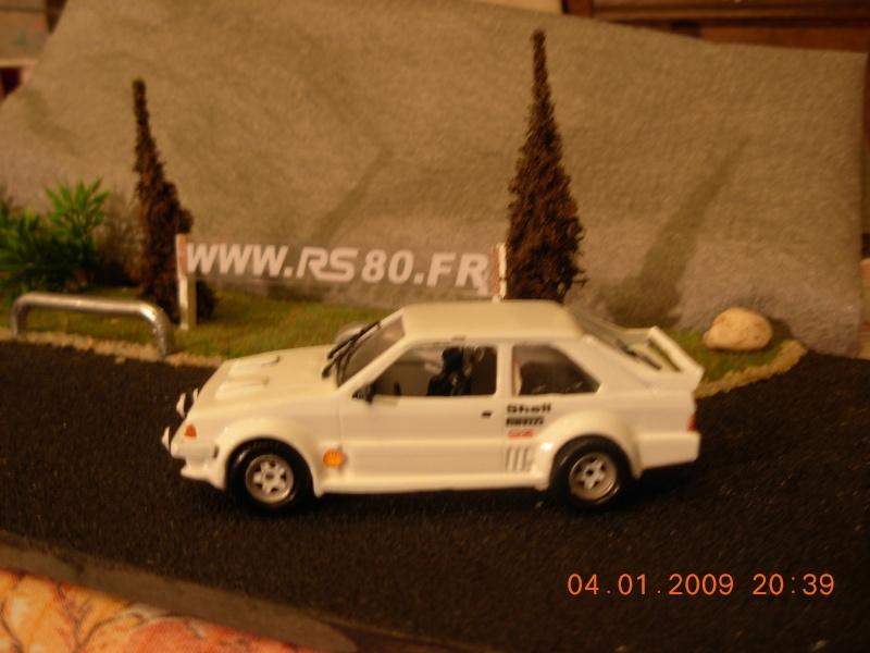 Miniature ford de EFIRS Dscn0711