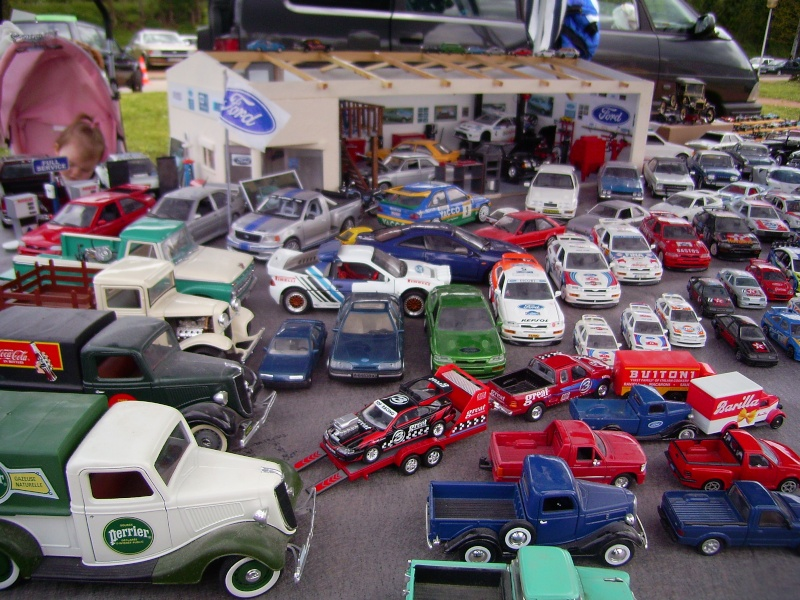 Miniature ford de EFIRS Pic00313