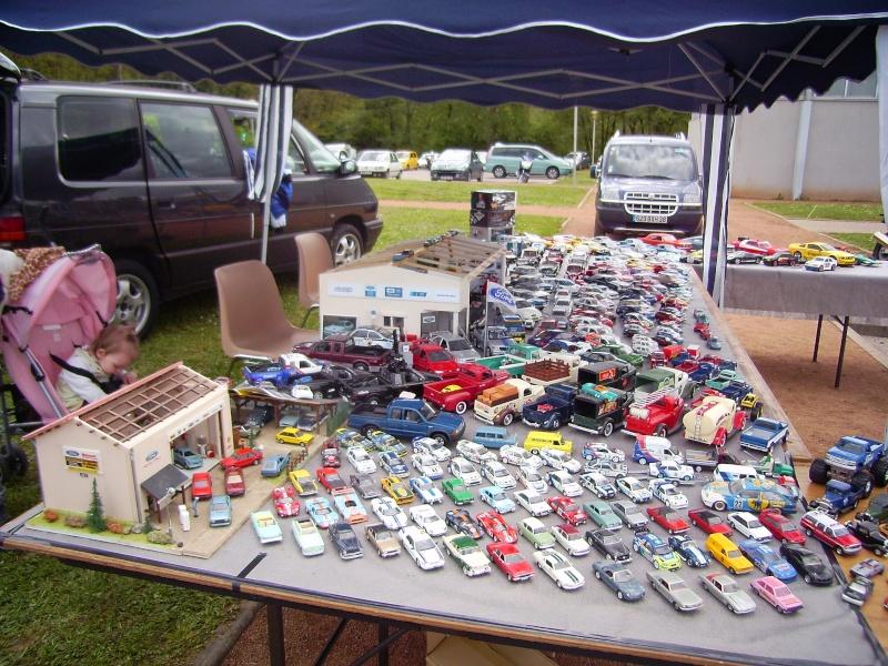Miniature ford de EFIRS Pic00314