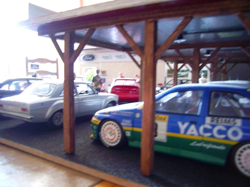 Miniature ford de EFIRS Pic00710