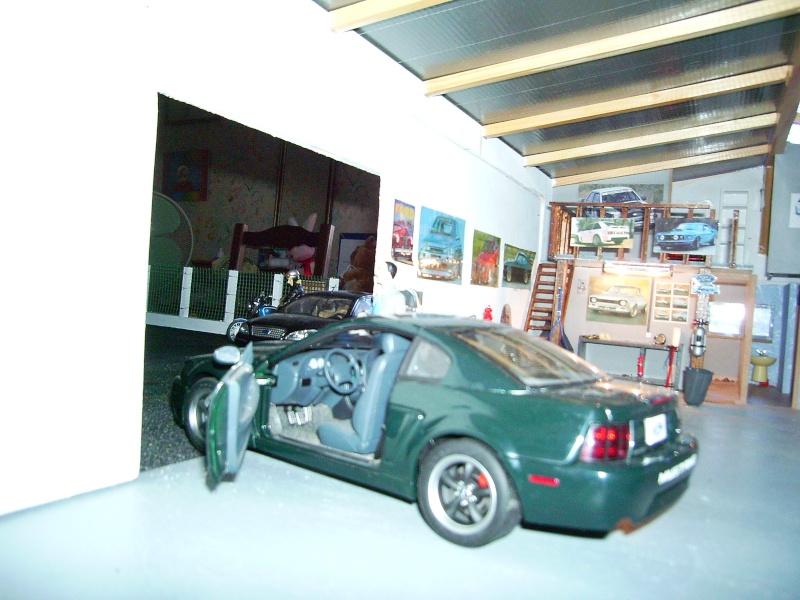 Miniature ford de EFIRS Pic00811