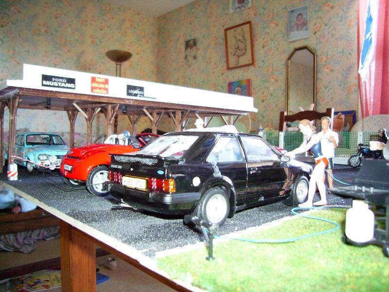 Miniature ford de EFIRS Pic00813