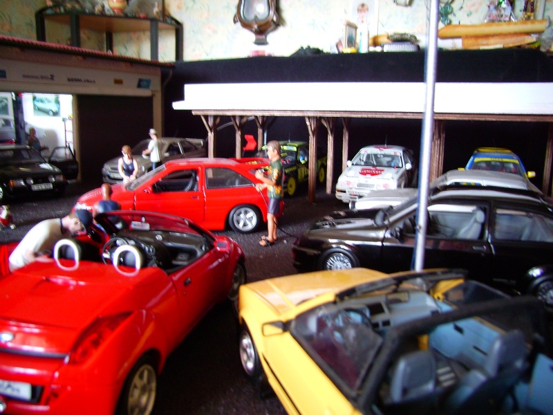 Miniature ford de EFIRS Pic00814