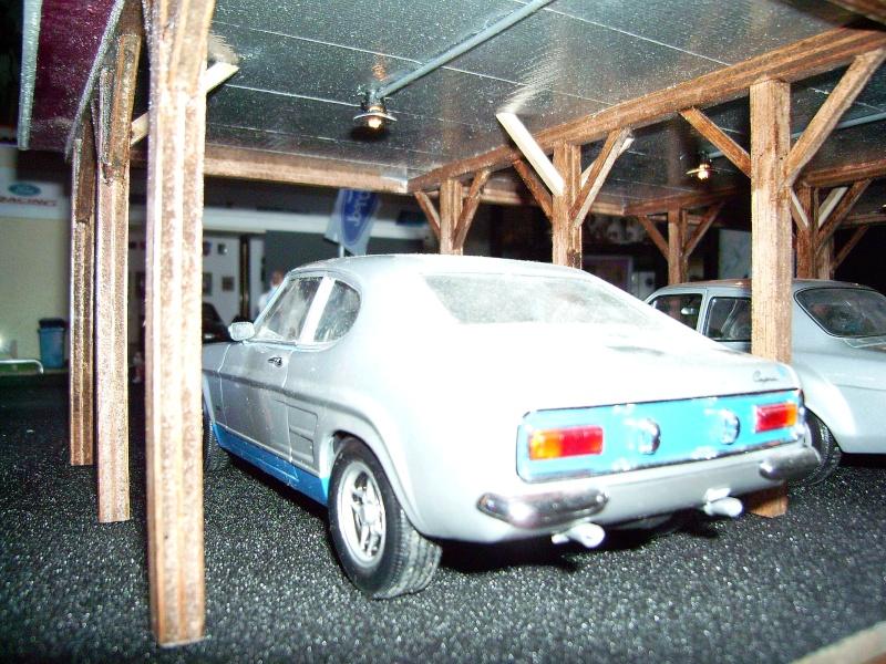 Miniature ford de EFIRS Pic00815