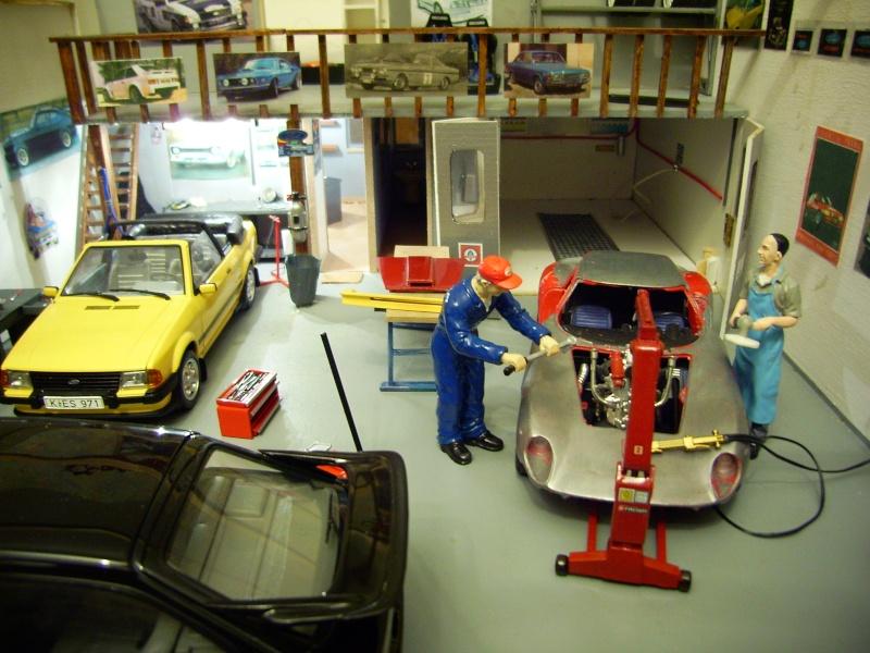 Miniature ford de EFIRS Pic00816