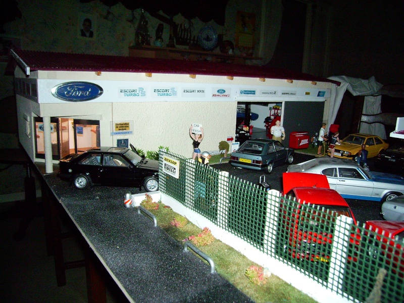 Miniature ford de EFIRS Pic00817